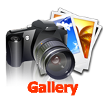 gallery από επισκευές κατεστραμμένων σπειρωμάτων